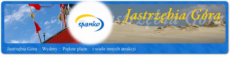 Jastrz�bia G�ra noclegi